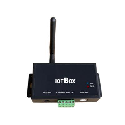 温度无线接收器--XR-RE59-M-485