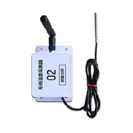 无线测温采集器--CW-30
