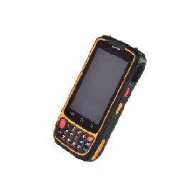 C4000巡检仪 / 测温测振一体机