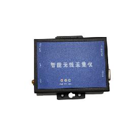 智能无线采集仪--ZDG100-LORA